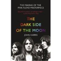 Pink Floyd: Dark Side of the