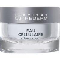 Crema de Agua Celular de Institut Esthederm50 ml