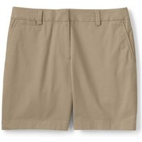 5″ Chino Shorts Tan