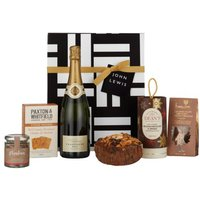 John Lewis & Partners Champagne Fizz Gift Box