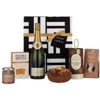 John Lewis & Partners Champagne Fizz Gift Box