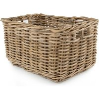 Waitrose Small Kubu Storage Basket