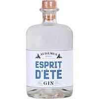 Esprit D' ©t © Gin