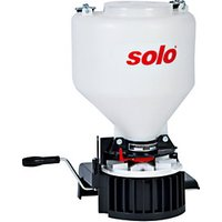 Solo 421 Portable Spreader - 9L