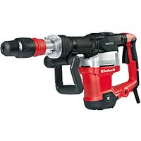 Einhell TE-DH 1027 SDS+ Max Demolition Hammer Drill 1500W.