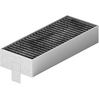 NEFF Unducted Recirculation Kit for Venting Hob Z821UD0.