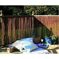 Wickes Willow Garden Screening - 2 x 4m