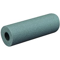 Wickes Pipe Insulation Byelaw 22 x 1000mm Pack 3.