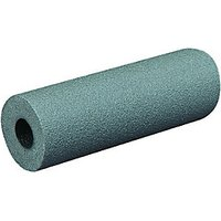 Wickes Pipe Insulation Byelaw 22 x 1000mm at Wickes DIY