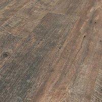 Wickes Malmo Oak Laminate Flooring - 1.73m2 Pack