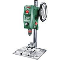 Bosch PBD 40 Bench Corded Variable Speed Pillar Drill - 710W