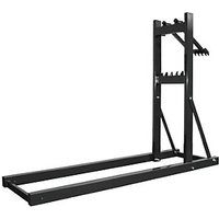 Roughneck Loggers Mate Saw Bench