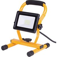 Portable LED Worklight   20W