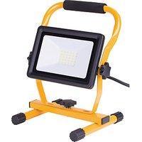 Portable LED Worklight   30W