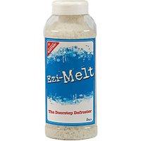 Ezi-Melt White De-Icing Salt - 2kg.