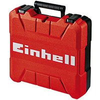 Einhell Small Universal Power Tool Storage Box.