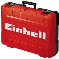 Einhell Medium Universal Power Tool Storage Box.