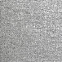 Boutique Horizon Dove Grey Wallpaper - 10m.