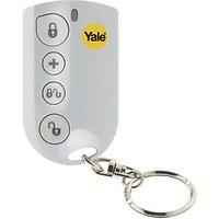 Yale B-HSA6060 Wireless Home Security Alarm Keyfob.