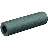 Wickes Pipe Insulation 22 x 1000mm at Wickes DIY