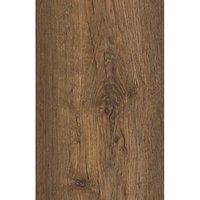 Acacia Brown Oak Laminate Flooring - Sample