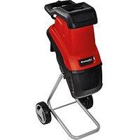 Einhell GC-KS 2540 2500W Electric Shredder