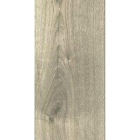 Castleton Grey Oak Laminate Flooring - Sample