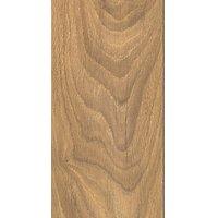 Keswick Medium Oak Laminate Flooring - Sample