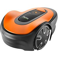 Flymo EasiLife GO 250 Robotic Lawnmower