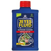 Jeyes Outdoor Cleaner - 1L