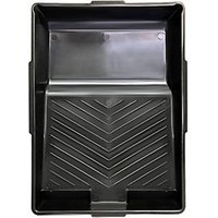 Wickes Plastic Paint Tray - 9in.