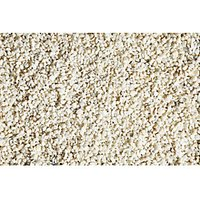 Wickes White Spar Gravel - Major Bag