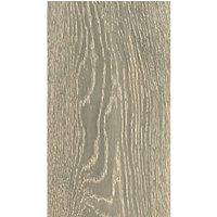 Shimla Oak Laminate Flooring - Sample