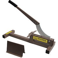 Roughneck Laminate Flooring Cutter