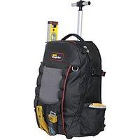 Stanley 1-79-215 FatMax Backpack on Wheels.