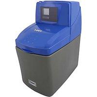 BWT WS455 Digital Hi flo Water Softener