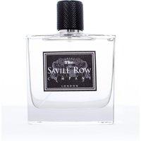 The Savile Row Company Eau De Toilette Fragrance 100ml.