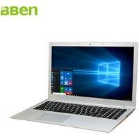 Instore 13.3 laptop SSD 512G win10 Intel I5 I7 wholesale laptop