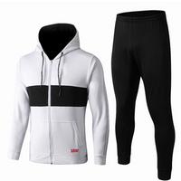 2019 2020 Top thai best grade custom high quality Juventus training sweater suit