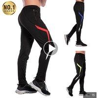 wholesale blank custom mens sweatpants mens sweat pant outdoor jogging casual trousers men joggers jogger track pants