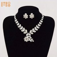Newest african coral beads jewelry set,,earring necklace set ,arabic wedding jewelry sets