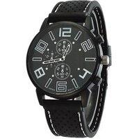 Free shipping wrist watches men,men sport watch G04