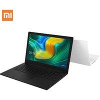 Chinese version Original Xiaomi Notebook 15.6 Laptop Intel Core i7 8550U 8+128GB MX110 SSD DDR4 2400MHz Windows Computer