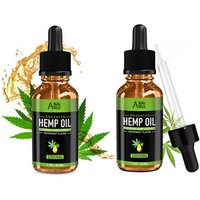 hot sale 30mL gluten free anti-anxiety  pain relief full spectrum cbd hemp seed oil