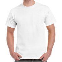 Blank fashion t shirt men 100% cotton white plain t shirt colorful,compressed cotton crop top t shirt 180 grams,vintage t-shirt