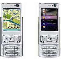 Mobile for nokia N95 n95