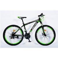 26 inch aluminum alloy/steel frame mtb  mountain bike 2019 model