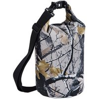 Lightweight Outdoor Sports Waterproof Dry Bag For Hiking