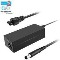 'Shenzhen Ac Dc 90w Genuine External Switching Desktop Power Laptop Notebook Computer Charger Adapter Power Supply For Dell