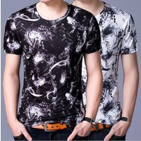 cy10965a chinese clothing manufacturers mens clothing stylish dress shirt for men